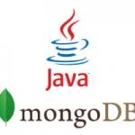 Oferta de empleo – Programador JAVA – MongoDB