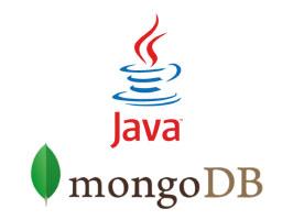 oferta-empleo-java-mongodb