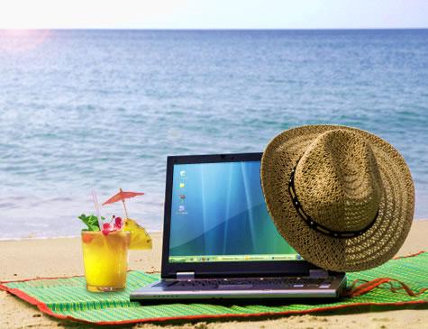 ordenador-verano-codetia