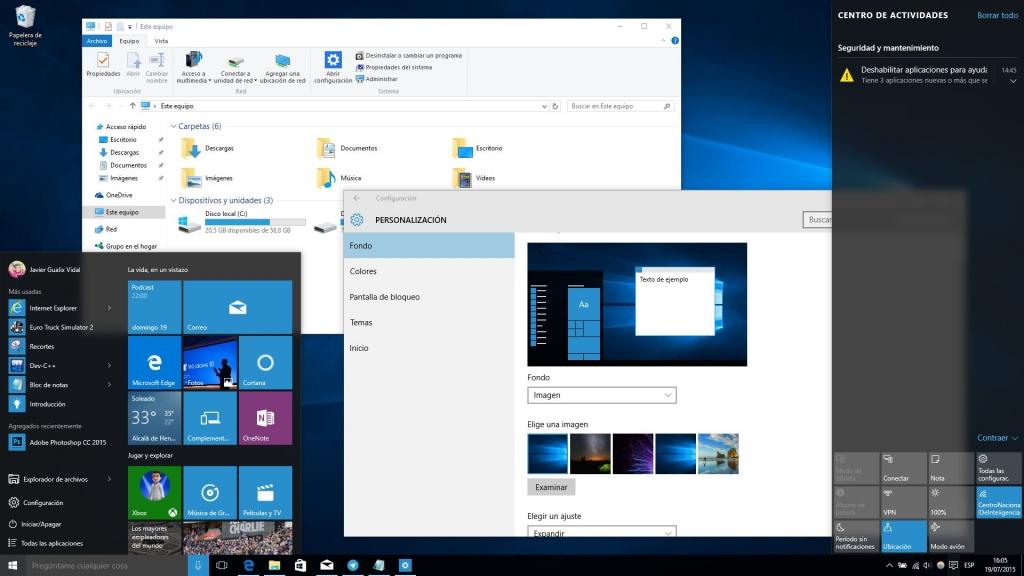 Diseño-de-Windows-10-Opción-A
