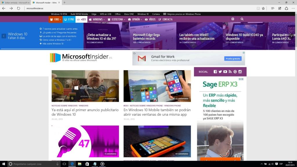 Microsoft-Edge1