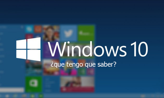 windows-10-quetengoquesaber