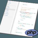 Oferta de empleo desarrollador PHP