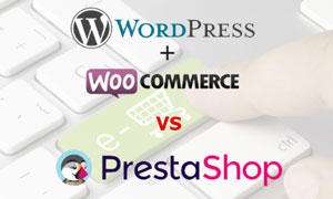 prestashop-versus-wordpress-codetia