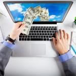 20 Pasos para crear un negocio online y no fracasar