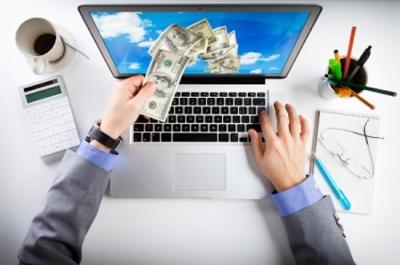 crear negocio online