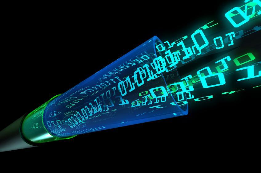 certificacion-red-informatica