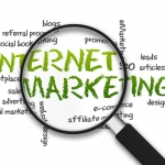 Nuevas claves y retos del marketing online