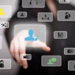 Radiografía del nuevo consumidor digital