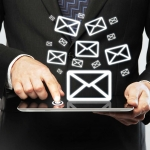 Diferencias entre IMAP y POP en la configuración del mail