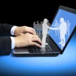 La confianza, la clave del éxito de un negocio online