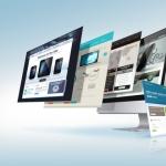 Diseño web a medida vs. diseño con plantilla