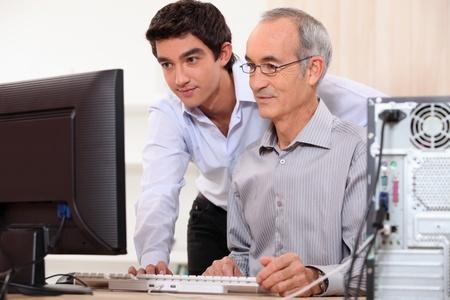 soporte informatico codetia