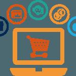 Los KPIs: clave del éxito del ecommerce