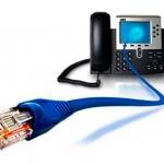 Telefonia analógica versus telefonía IP