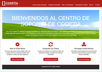 codetia-soporte-informatico-web