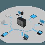 La virtualización de servidores: ¿cuándo conviene?