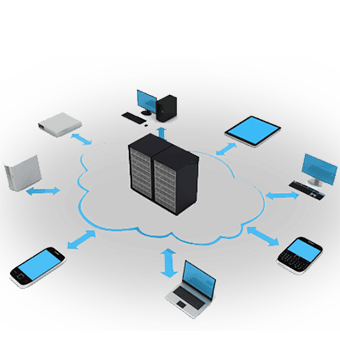 virtualizacion-servidores-codetia