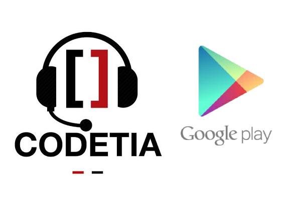 app-codetia-soporte-informatico-google-play2