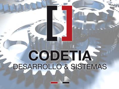 mantenimiento-servidores-codetia