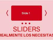 slider-usabilidad