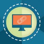 Linkbuilding: estrategias que funcionan