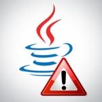 Cómo mejorar la seguridad de Java
