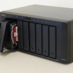 Las ventajas de un NAS sobre un servidor tradicional