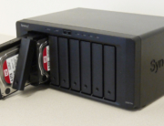 nas-synology-codetia
