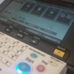 Fotocopiadoras por coste por copia. ¿En qué consiste?