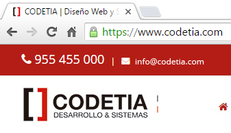 codetia-ssl-certificado