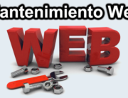 mantenimiento-web-codetia