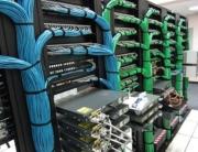 red-informatica-cableado