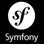 Oferta de empleo desarrollador Symfony