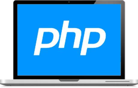 Oferta empleo Desarrollador PHP