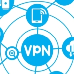 Como conectarte a una VPN en Windows 10