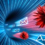 Cómo identificar un correo electrónico malicioso