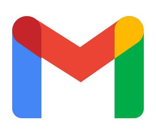 gmail_new_logo_icon_159149