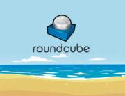 respuesta automática roundcube